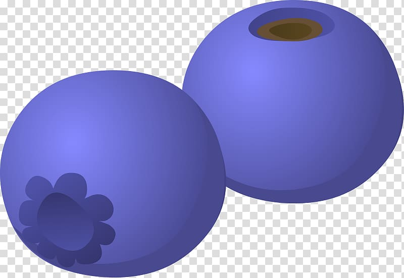 Blueberry , Blueberries transparent background PNG clipart.