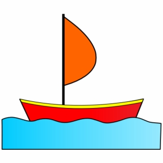 HD Sailboat Pictures Of Boats Hd Photo Clipart.