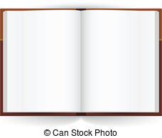 Open book Clipart and Stock Illustrations. 46,469 Open book vector.