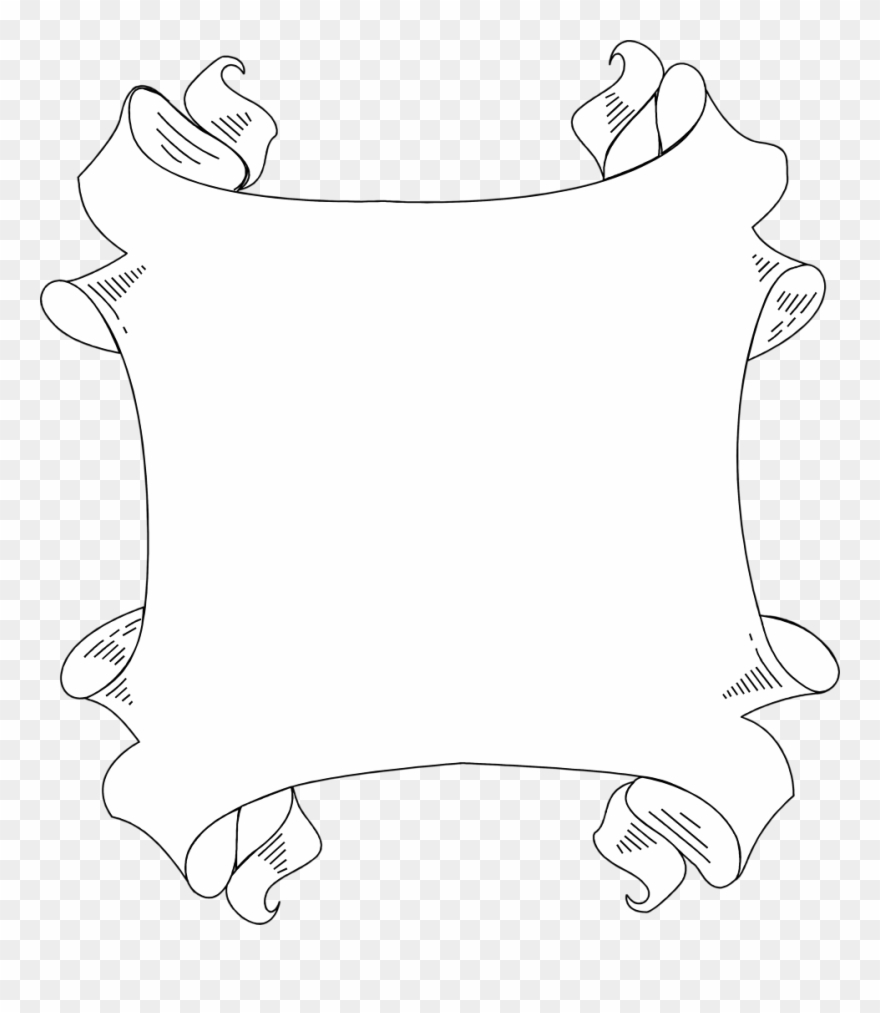 Free Clip Art Borders And Frames.