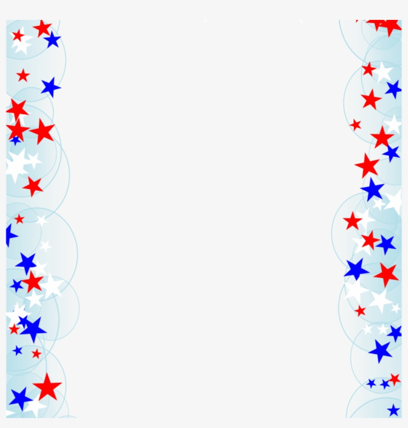Clip Art Borders And Frames Free White Border Png Free.