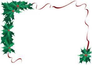 Similiar Christmas Holly Corner Border Clip Art Microsoft Keywords.