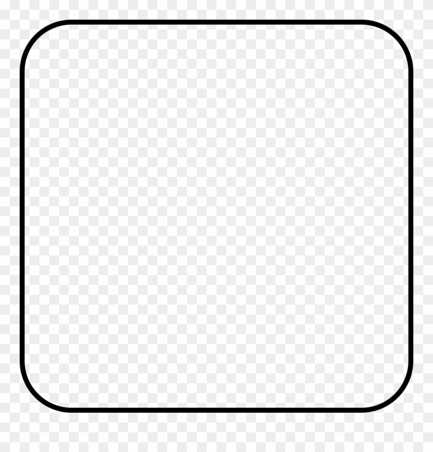 Page Borders Clipart Borders And Frames Clip Art.