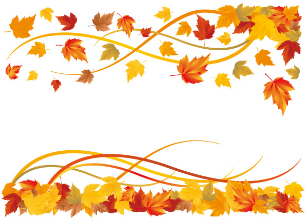 Thanksgiving border images thanksgiving clip art borders happy.