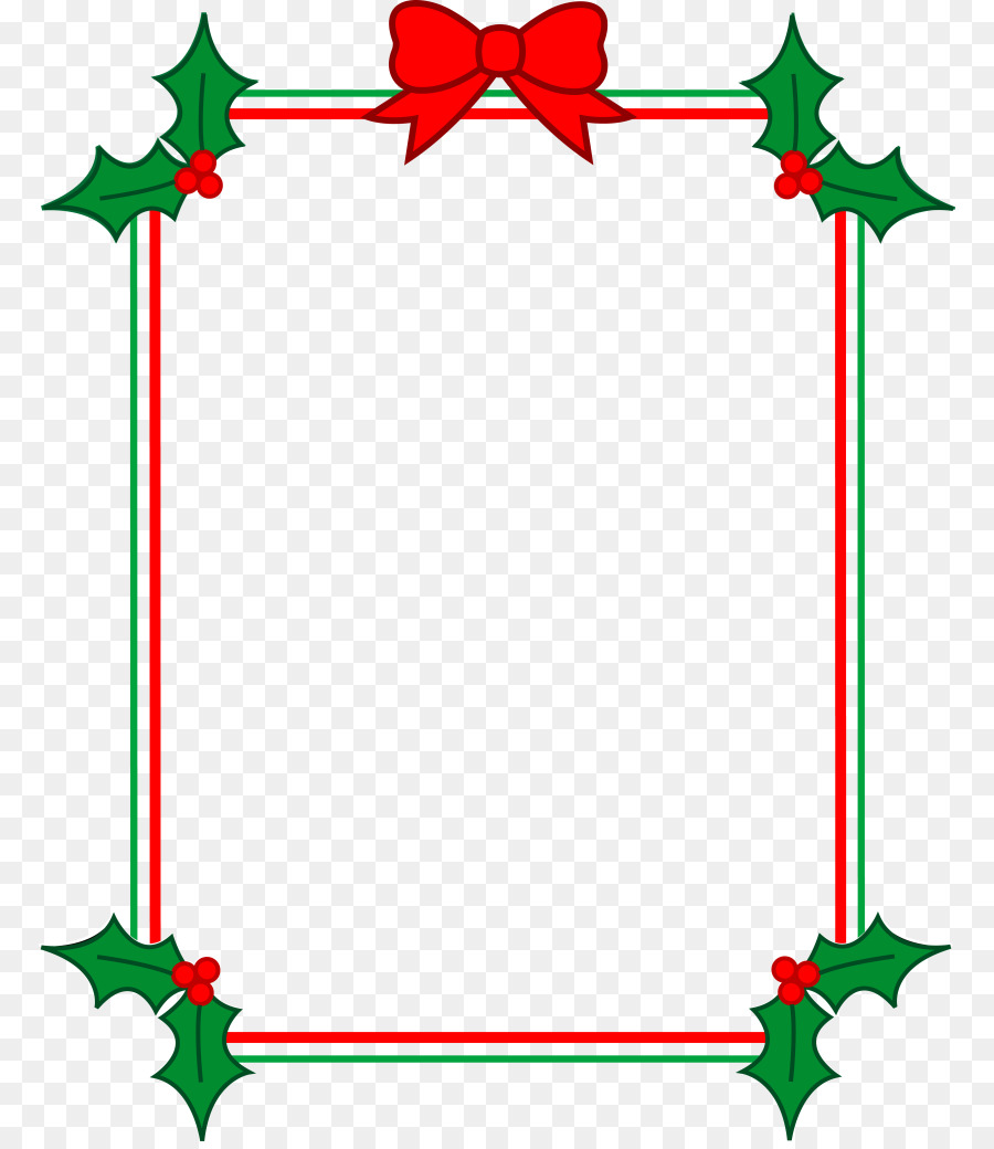 Christmas Word Arttransparent png image & clipart free download.