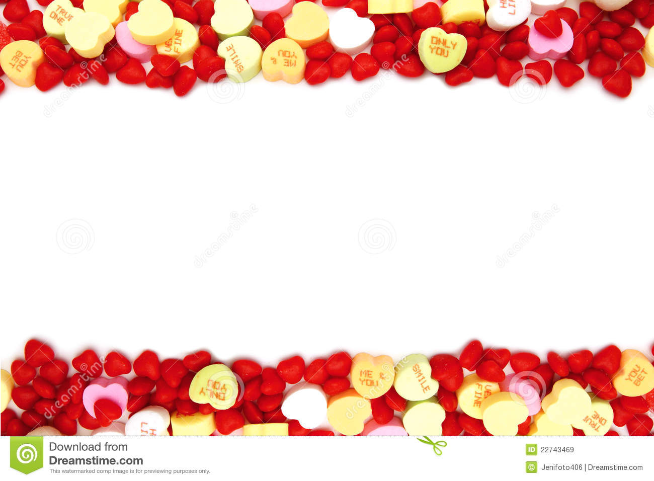 Free valentine clipart borders PNG and cliparts for Free Download.