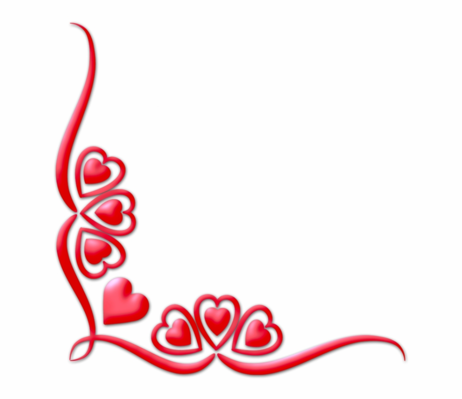 Download And Use Valentine Png Clipart.