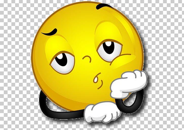 Smiley Emoticon Emoji Boredom PNG, Clipart, Bored, Boredom, Clip Art.