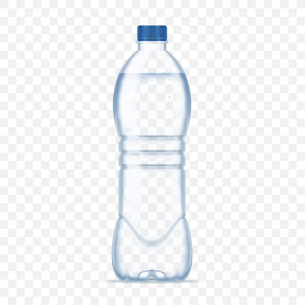 Best Water Bottles Illustrations, Royalty.