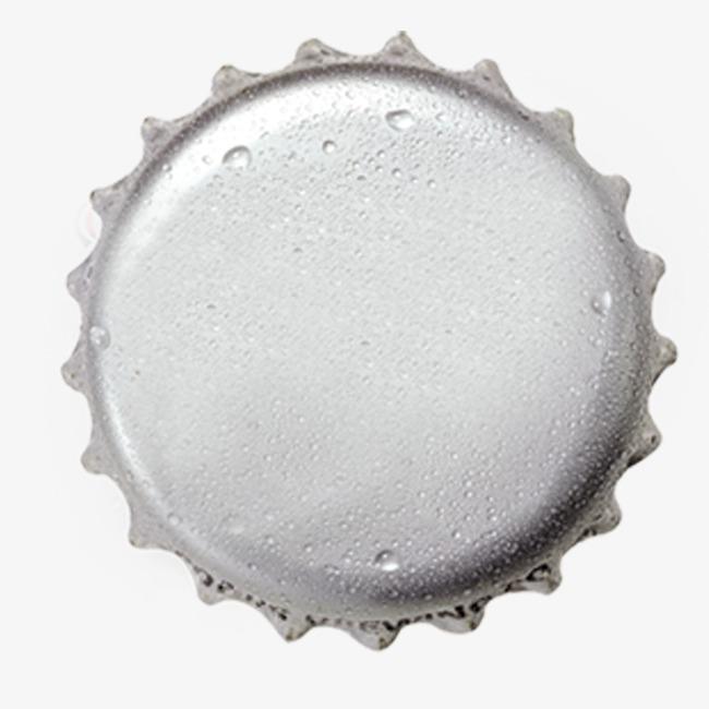 Beer Cap, Beer Clipart, Decoration, Cap Clipart PNG Transparent.