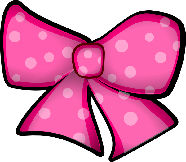 Free Bow Cliparts, Download Free Clip Art, Free Clip Art on Clipart.