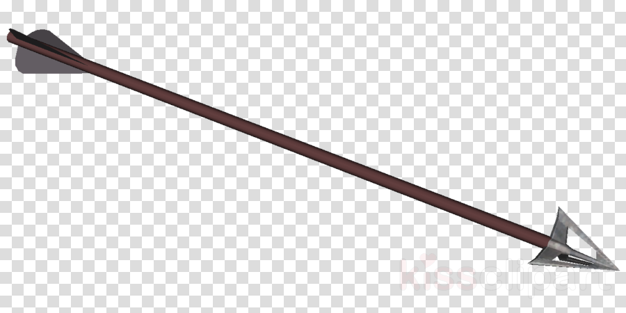 Clipart arrow bow for free download and use images in presentations.
