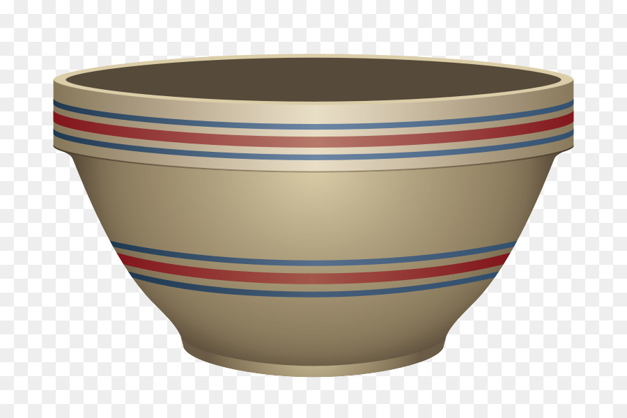 Collection of 14 free Dishes clipart mixing bowl bill clipart dollar.