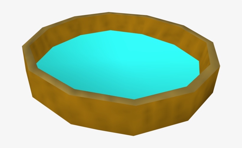 Download Free png Bowl Transparent Water Clipart Bowl Of Water Png.