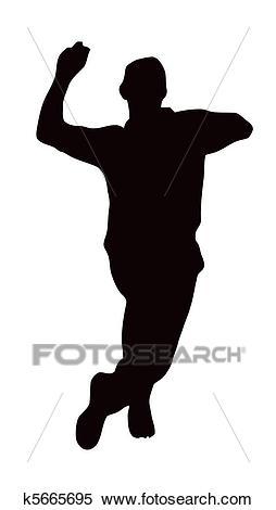 Sport Silhouette.