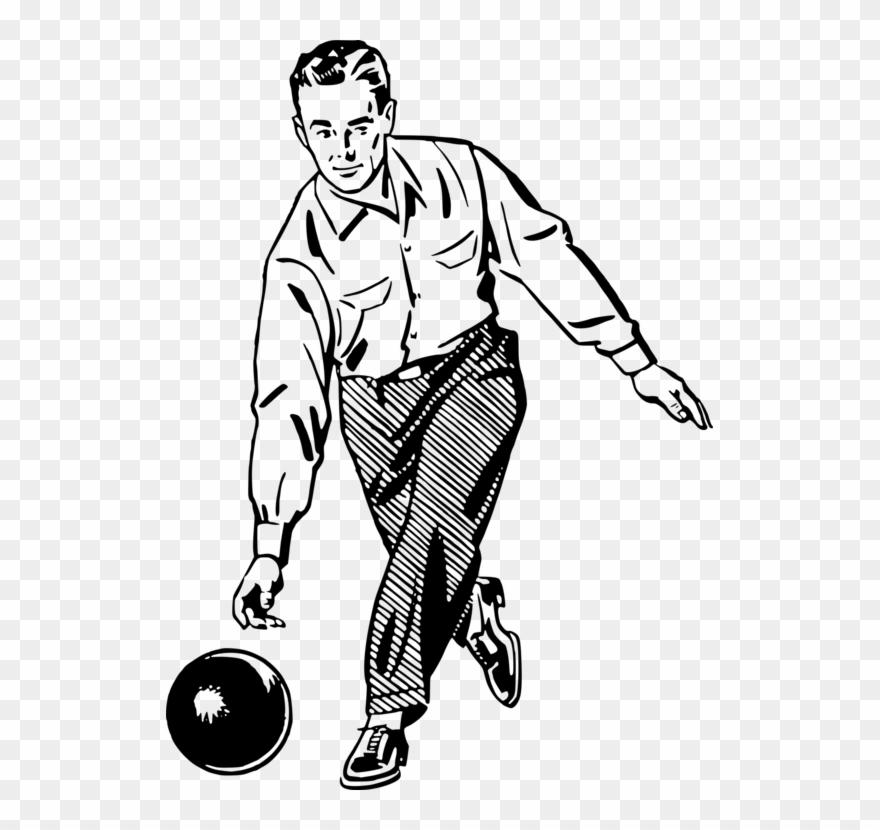 Bowling Pin Bowling Balls.