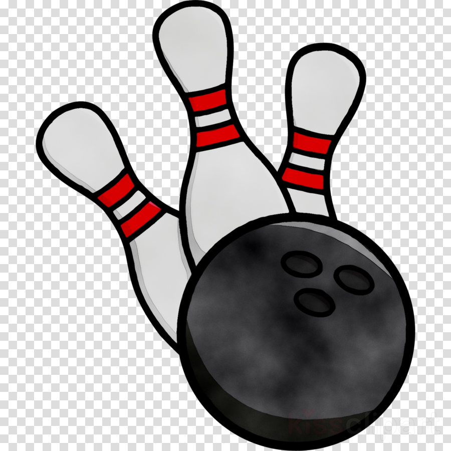 transparent bowling clip art clipart Bowling Pins Clip.