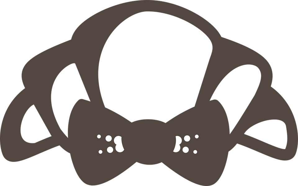 Bowtie clipart free download on ijcnlp cliparts.