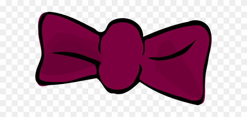 Gallery Of Projects Inspiration Bowtie Clipart Bow.