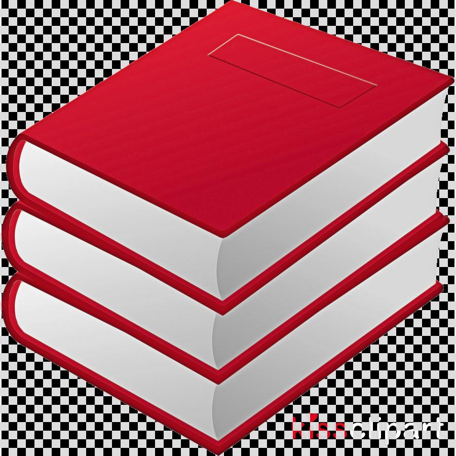 red clip art box clipart.