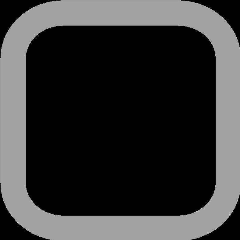 HD Check Box Clip Art.