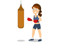 Search Results for boxer.