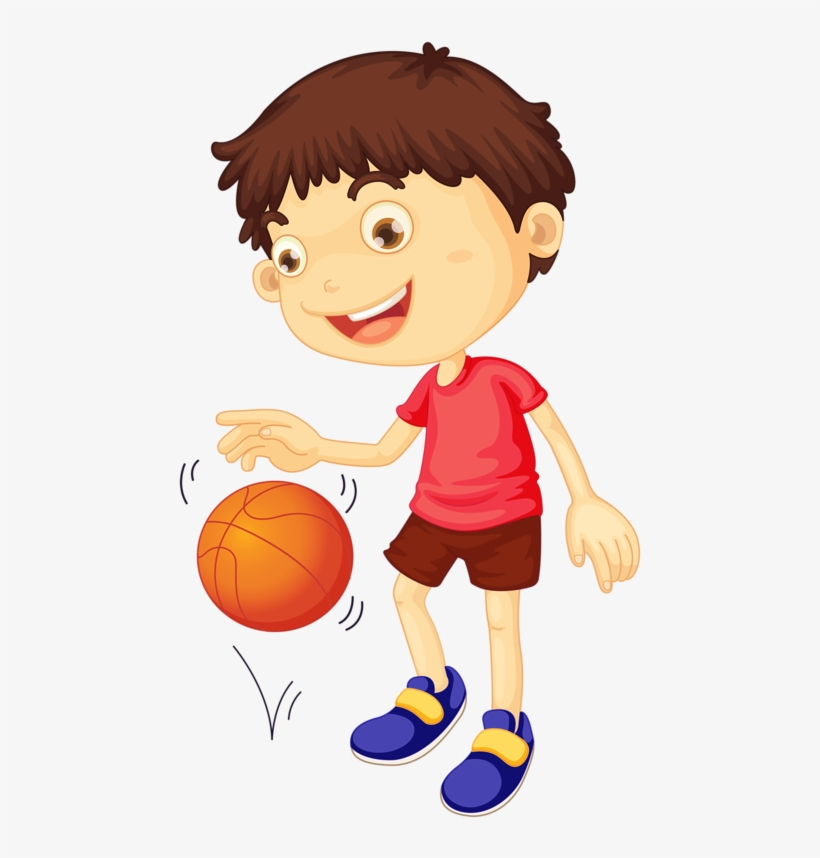 Toy Child Free Content Clip Art.