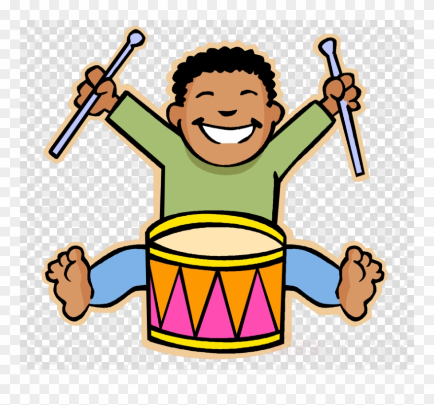 Download Kid Music Clipart Children's Music Clip Art.