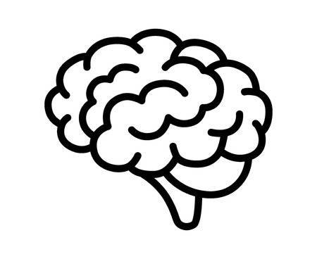 Brain Clipart Stock Photos And Images.