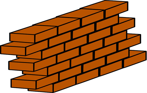 Free Brick Wall Cliparts, Download Free Clip Art, Free Clip Art on.