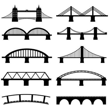 39,726 Bridge Stock Illustrations, Cliparts And Royalty Free Bridge.