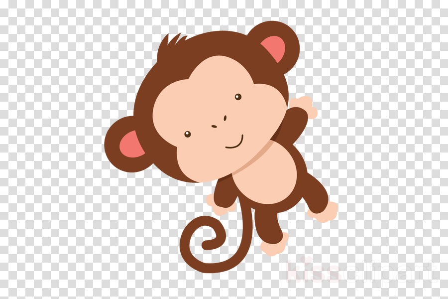 cartoon clip art brown sticker lion clipart.