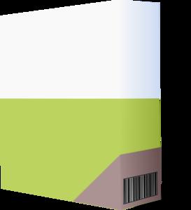 software clip art. clipart cross browser. screen printing software.