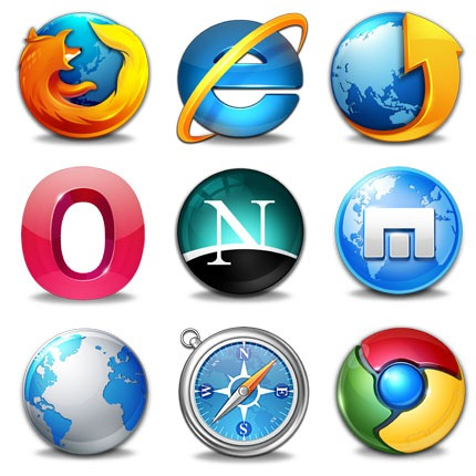 Is A Web Browser A Reasonable Software Requirement.