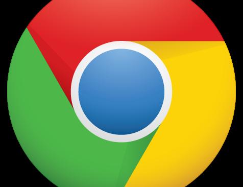 Google Chrome 29.0.1547.66.