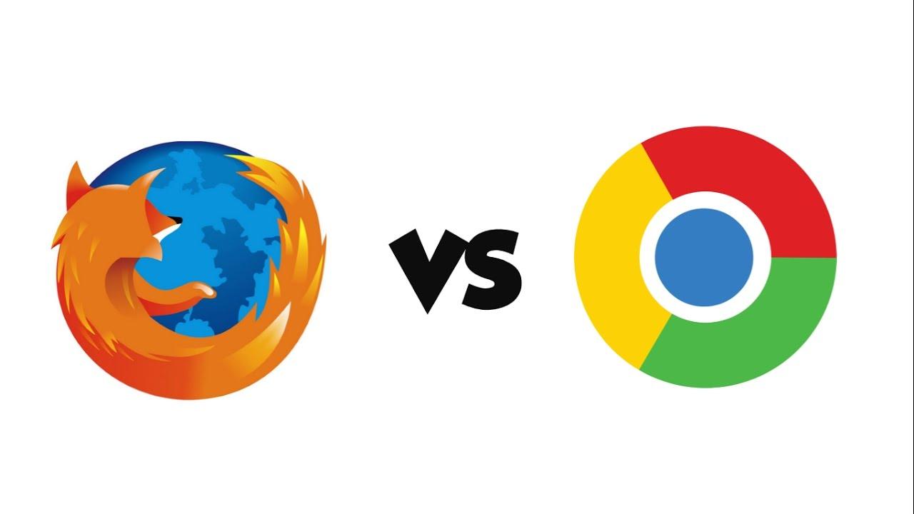 Best Internet Browser Software of 2016.