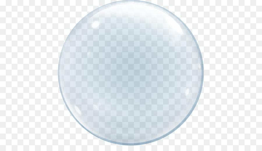 Bubble Soap clipart.