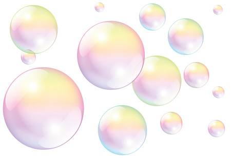 19,418 Soap Bubbles Stock Illustrations, Cliparts And Royalty Free.