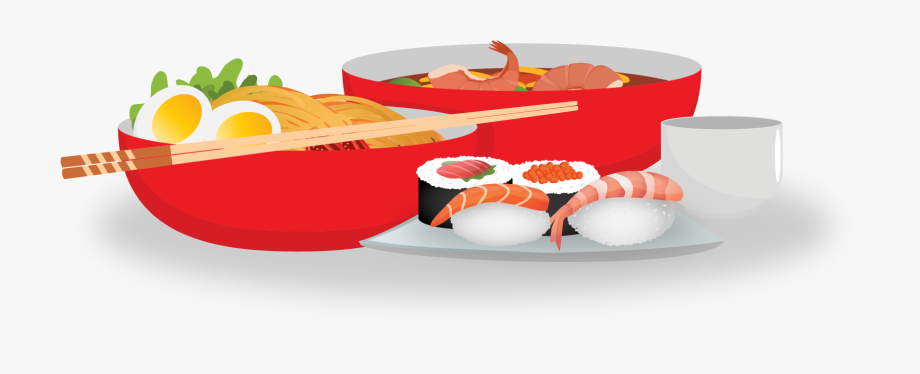 Chinese Clipart Buffet Chinese.