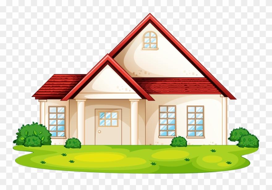 Фотки Color, Build Your Own, Clipart, Building, Townhouse,.