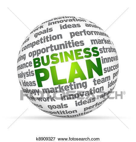Business plan clipart 5 » Clipart Portal.