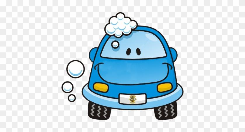 Bubbles Car Wash Clipart Clipart Kid.