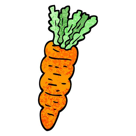 Carrot Clipart Stock Photos And Images.