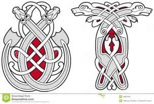 Similiar Celtic Animal Art Keywords.