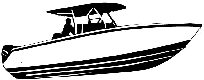 Marlago Boats » sport.