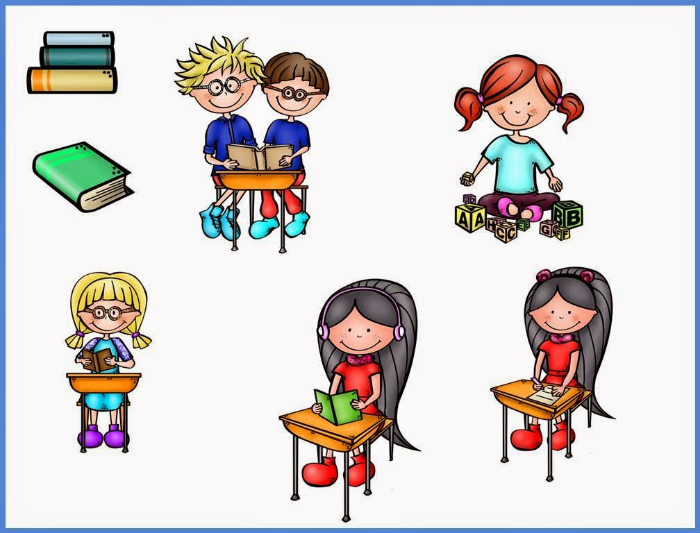 Free School Centers Cliparts, Download Free Clip Art, Free Clip Art.