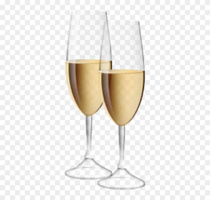 Transparent Champagne Flutes Clipart Gallery Yopriceville.