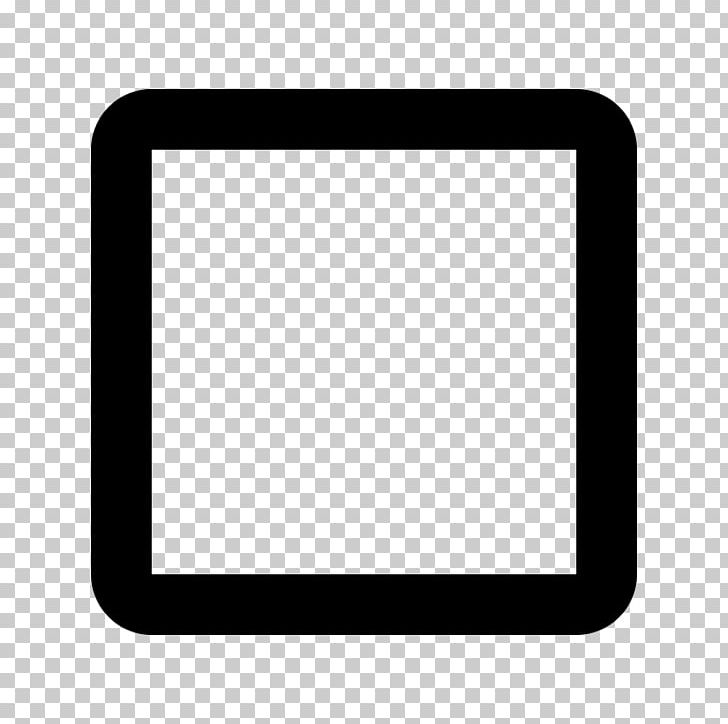Checkbox Check Mark PNG, Clipart, Angle, Box, Checkbox, Checklist.