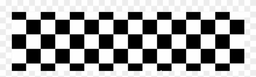 checker #checkered #checkerboard #checkerdflag #checked.