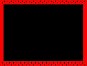 Checkerboard Border Clip Art at Clker.com.